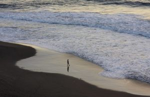 TXHON D FOGO PENSAO RESTAURANT - FOGO ISLAND (4)