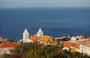 TXHON D FOGO PENSAO RESTAURANT - FOGO ISLAND (5)