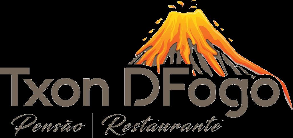 cropped-txondfogo-pensao-restaurante-logo.png
