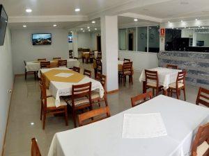 txon d fogo pensao hotel restarant fogo island cpa verde (5)