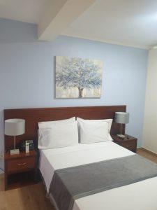 residencial_txondfogo_caboverde_restaurant_rooms_saofilipe_fogo (1)