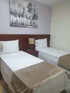 residencial_txondfogo_caboverde_restaurant_rooms_saofilipe_fogo (11)