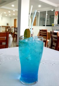 residencial_txondfogo_caboverde_restaurant_rooms_saofilipe_fogo (37)