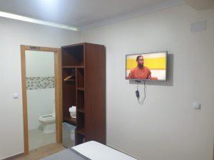 residencial_txondfogo_caboverde_restaurant_rooms_saofilipe_fogo (7)