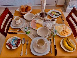 restaurante_breakfast_txondfogo_hotel